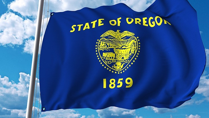 Josephine County Sues Oregon to Invalidate Cannabis Laws