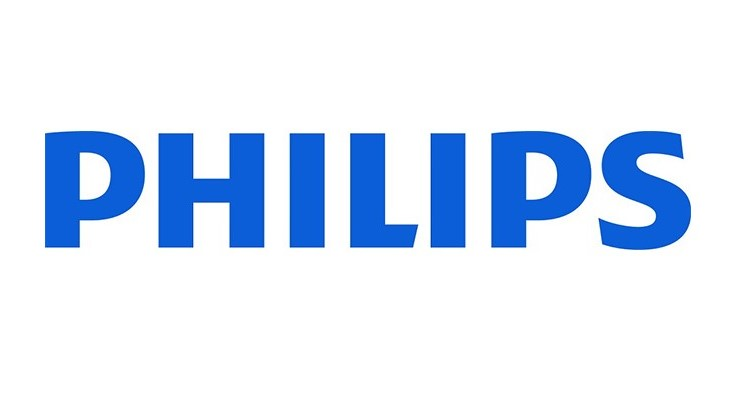 Philips Lighting adds Ries Neuteboom and Jan Chechalk to LED solutions unit