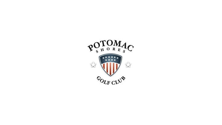 Fairway, bunker enhancements planned for Potomac Shores Golf Club