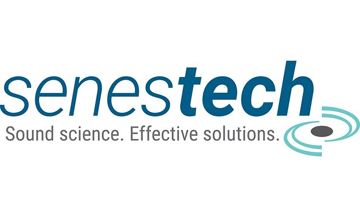 SenesTech Builds Out National Sales Coverage