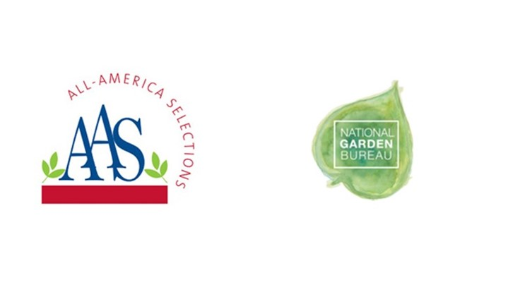 Dates and locations announced for 2018 AAS, NGB summit