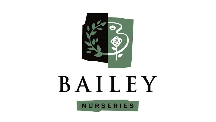Nick Stevens Joins Bailey Nurseries territory sales team