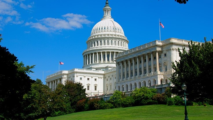 House Appropriations Committee Advances Medical Cannabis Protections