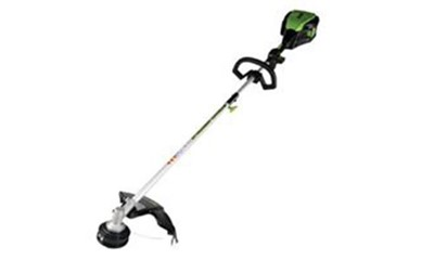 Greenworks Pro 80V Li-Ion Cordless String Trimmer