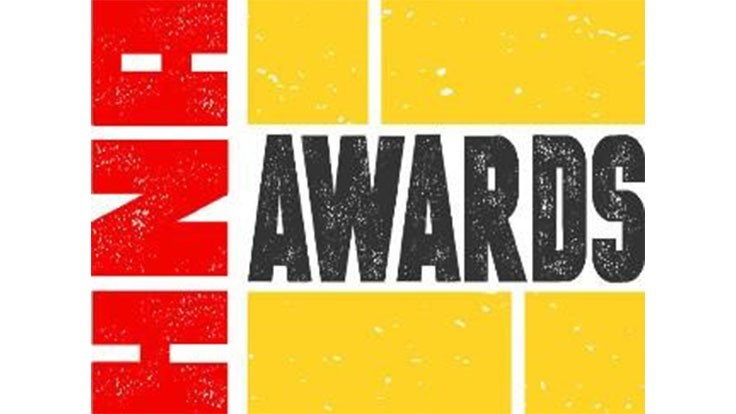 HNA Awards opens submissions for 2018 awards