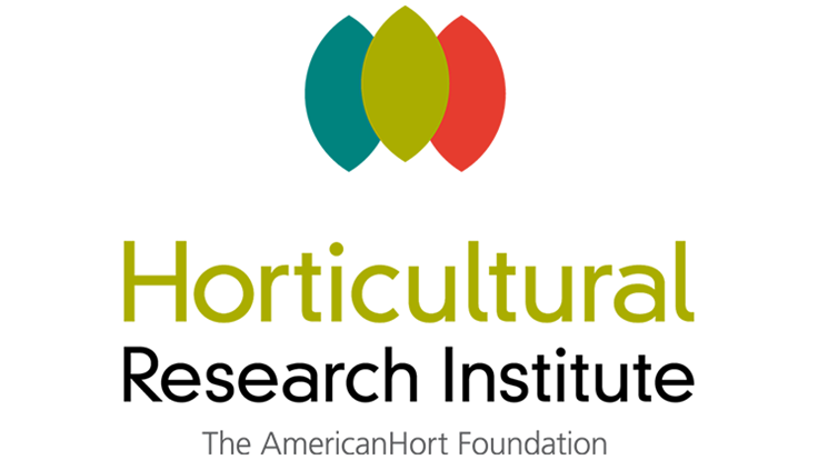 Horticultural Research Institute announces Timothy S. and Palmer W. Bigelow Jr. Scholarship winner