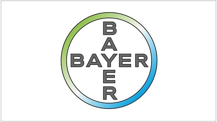 Bayer Announces Maxforce Fleet Week
