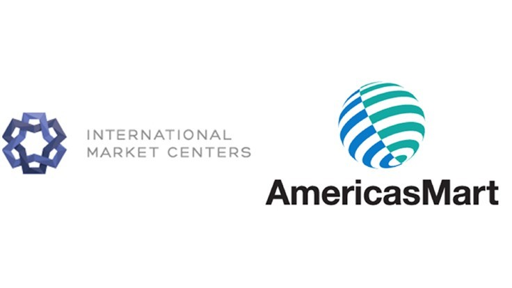 International Market Centers merges with AmericasMart