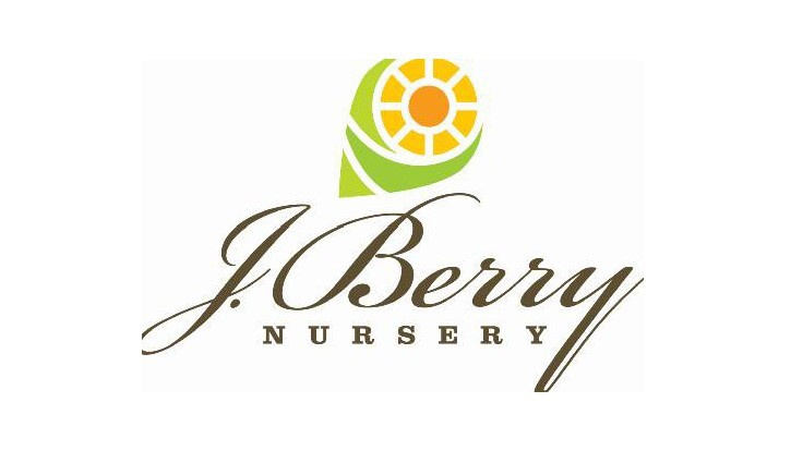 J. Berry Nursery hires new division manager, assistant grower
