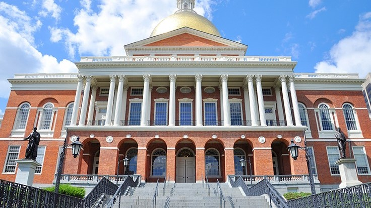 205 Priority Applicants Vying for Recreational Marijuana Licenses in Massachusetts Move Into Next Phase