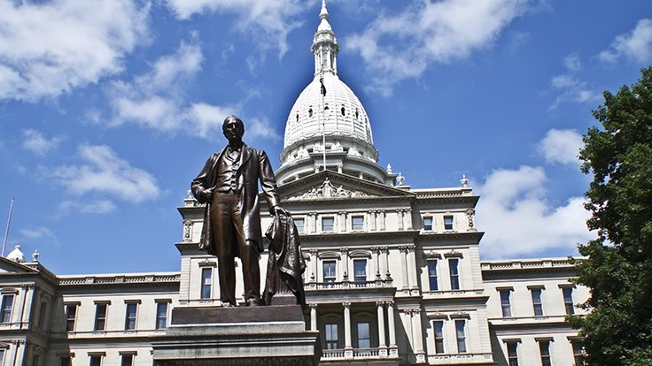 Michigan Extends Licensing Deadline for Medical Cannabis Businesses