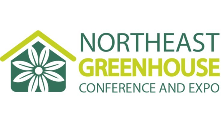 Carmen Johnston to give keynote address at 2018 Northeast Greenhouse Conference and Expo