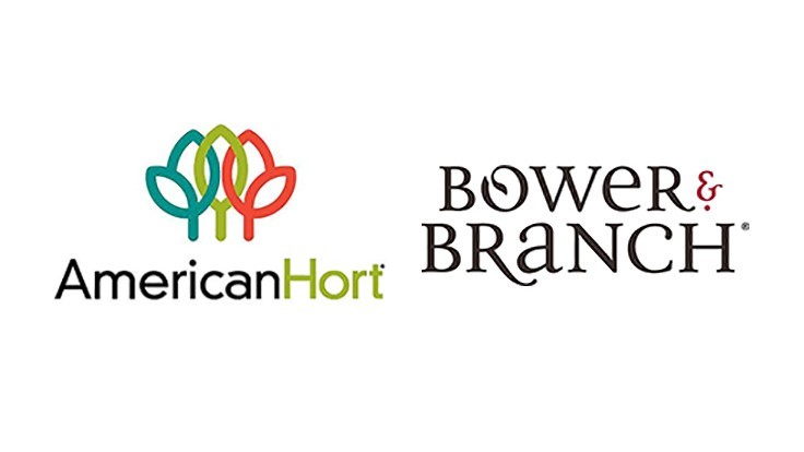 Bower & Branch announces member meeting at Cultivate through 2020.