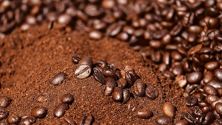 FDA: Stop Selling Dangerous, Illegal Pure and Highly Concentrated Caffeine Products