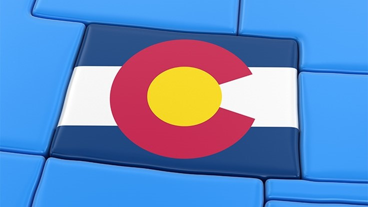 Legislative Update: Success in Colorado!