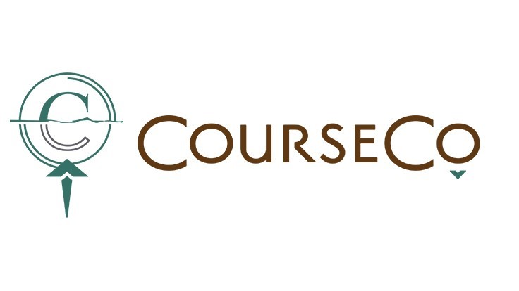 CourseCo announces leadership transition
