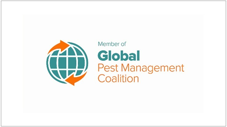 Portugal Hosts Third Global Summit of Pest Management Services
