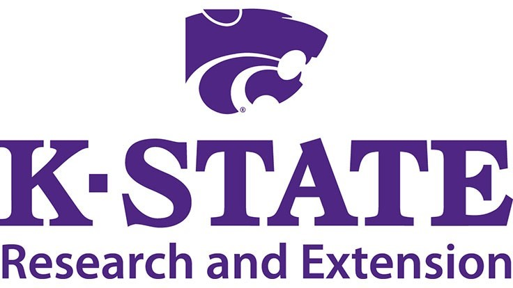 Kansas State University to close John C. Pair Horticulture Center