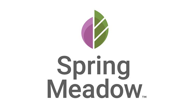 New Spring Meadow Nursery website offers improved tools for customers