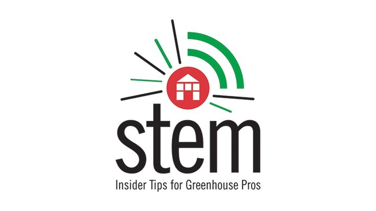 Ball Seed announces new episodes for its podcast STEM: Insider Tips for Greenhouse Pros