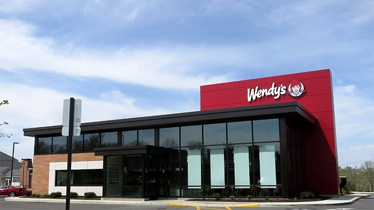 Wendy's to serve products with greenhouse-grown tomatoes in U.S. and Canada
