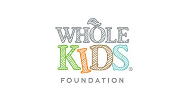 Whole Kids Foundation joins forces with Top Chef talent to fund school beehives