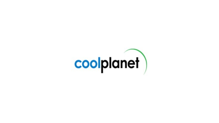Cool Planet closes on additional $20.3 million in new funding