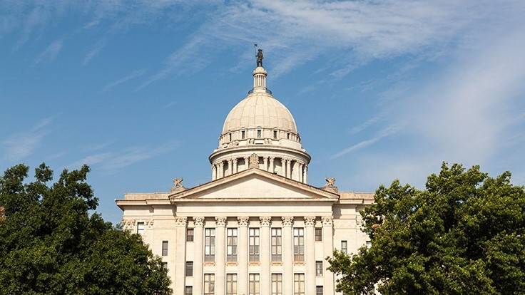 City Officials in Oklahoma Look for Guidance on Policy After Passage of Medical Cannabis