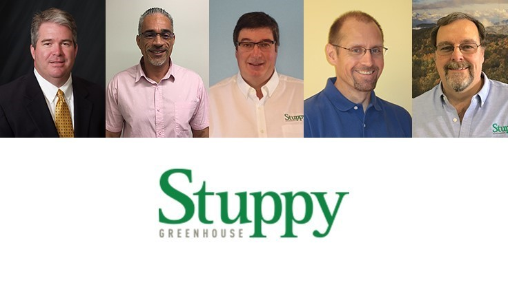 Stuppy Greenhouse expands sales team