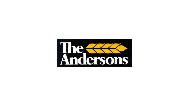 The Andersons add trio to Plant Nutrient Group
