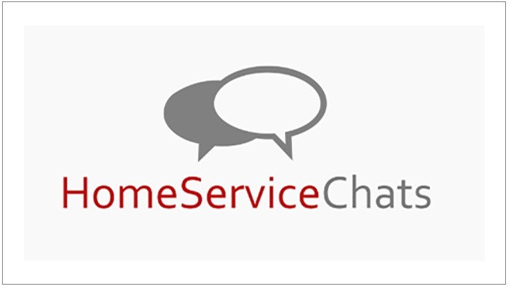 HomeServiceChats Announces Physical Expansion, Passes Chats Managed Benchmark