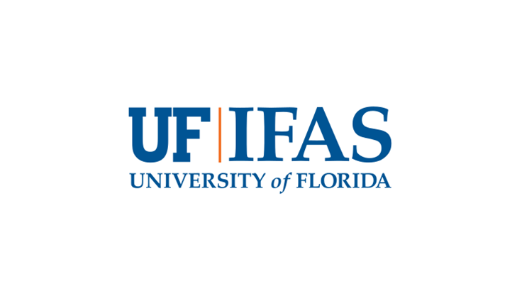 University of Florida hosting annual poinsettia trials on Dec. 4