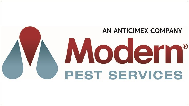 Modern Pest Services Acquires Urban Pest Control