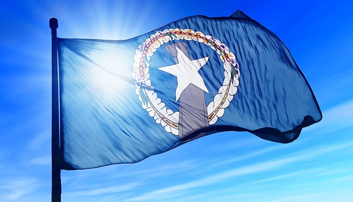 Bill to Legalize and Regulate Marijuana in Northern Mariana Islands Receives Final Approval in Legislature