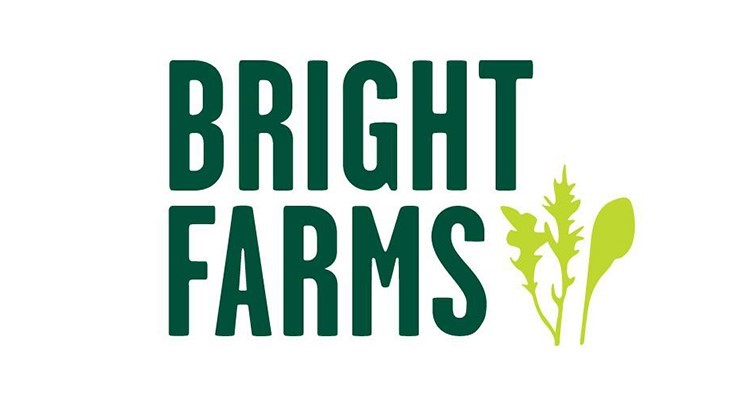 BrightFarms completes first harvest at Wilmington, Ohio facility