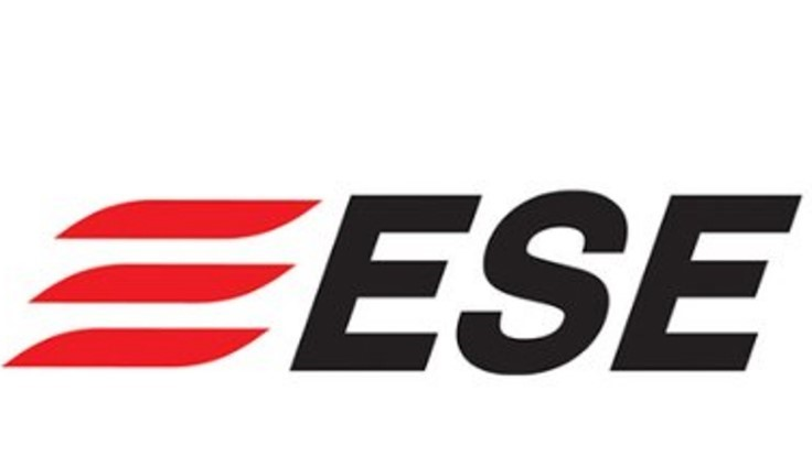 ESE, Inc. Earns CSIA Certification for Fifth Time