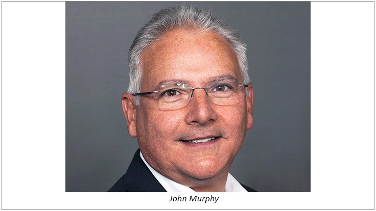 Liphatech Expands Murphy's Role