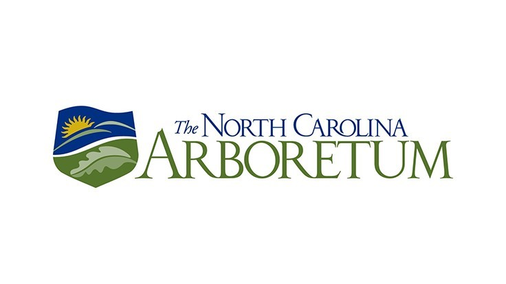 The North Carolina Arboretum will host the 8th annual Integrated Pest Management Symposium
