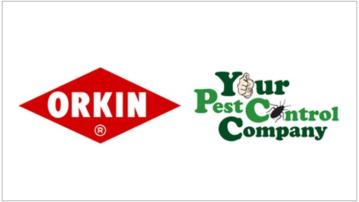 Orkin Acquires Forth Worth, Texas-Based Firm