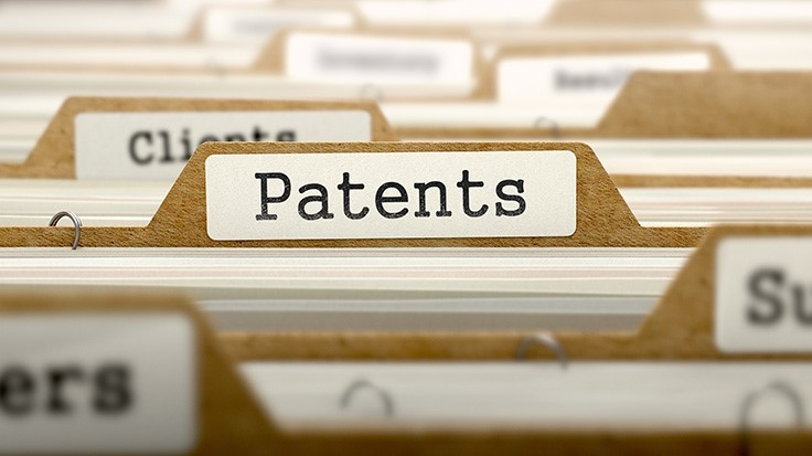 Colorado Cannabis Patent Lawsuit Will Be Worth Watching