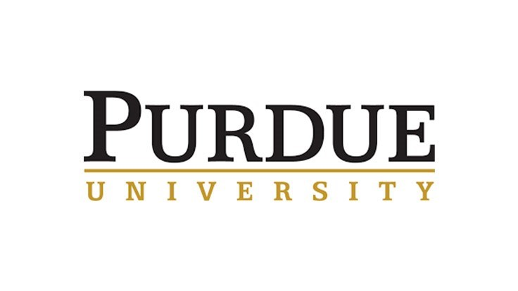 Purdue University greenhouse workshop aims to promote sustainable growing practices