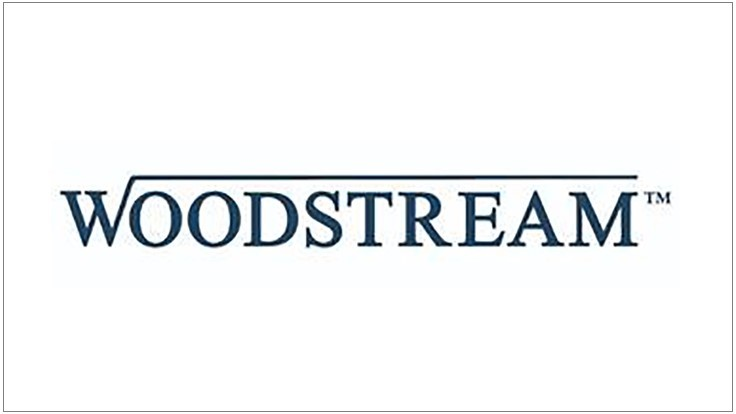 Woodstream Announces New Headquarters in Downtown Lancaster