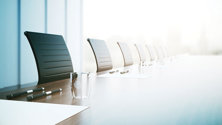 Benefits of a board for your company