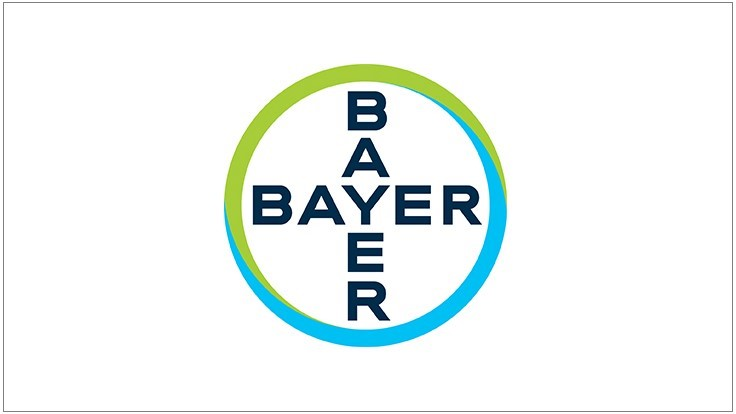 Bayer Completes Monsanto Acquisition