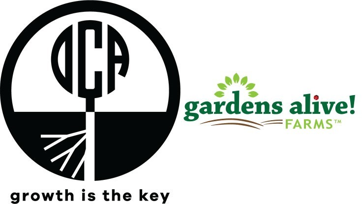 DCA Outdoor to manage Gardens Alive! Oregon operations
