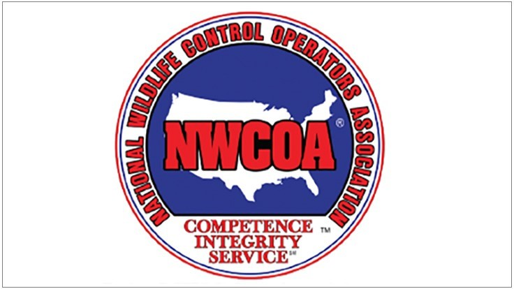 NWCOA Announces Midwest Regional Wildlife Control Training Event