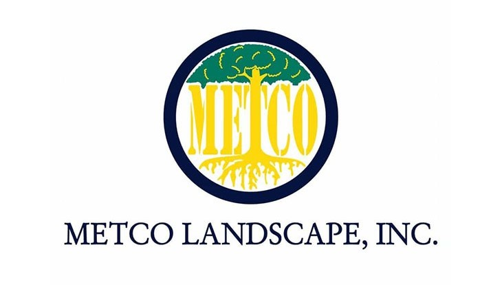 Metco receives private equity backing