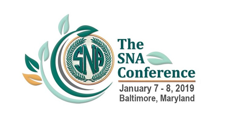 Southern Nursery Association releases latest conference proceedings
