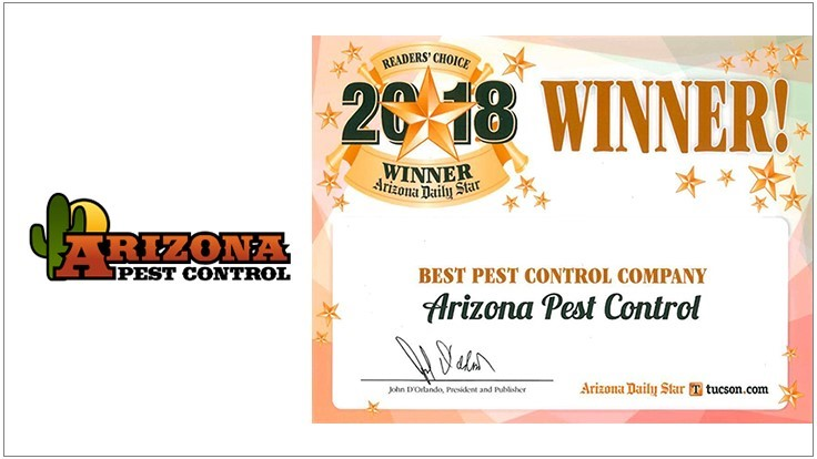 /Arizona-Pest-Best-Tucson-Award.aspx