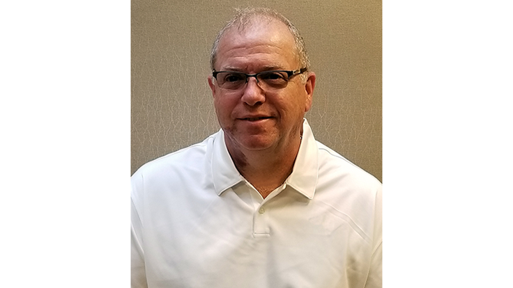 PanAmerican Seed hires Luther McLaughlin as general manager of vegetable breeding initiative
